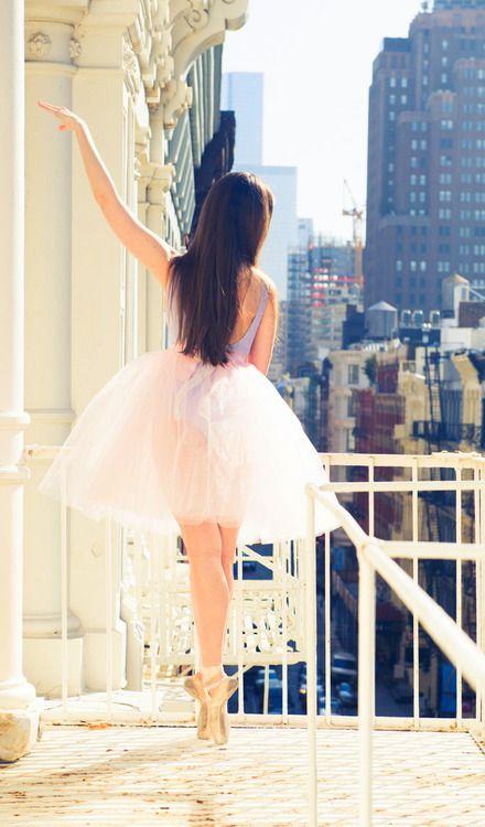 Balet 9