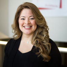 Alicia Benes