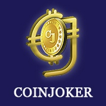 Local Bitcoin Website Clone Development