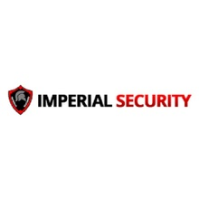 imperialsecurity