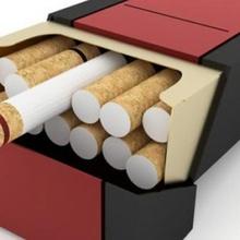 Do Custom Cigarette Boxes Attract People