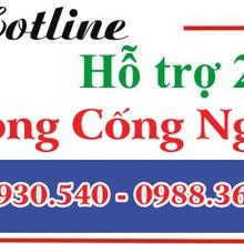 thongcongnghetq5duongphat