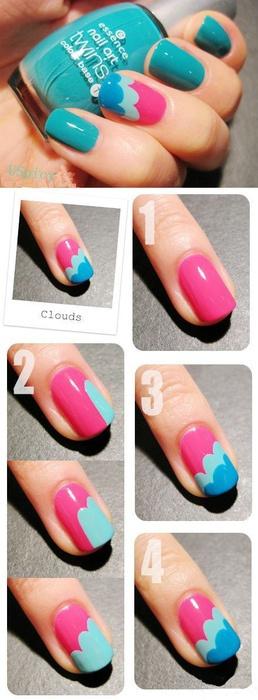 Diy Nails 17