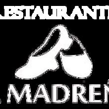 Restaurante La Madreña