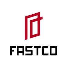 fastcovn
