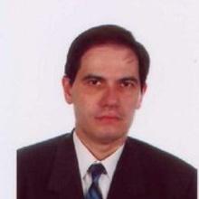 Jaume Cañellas Gordo