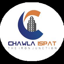 ChawlaIspat