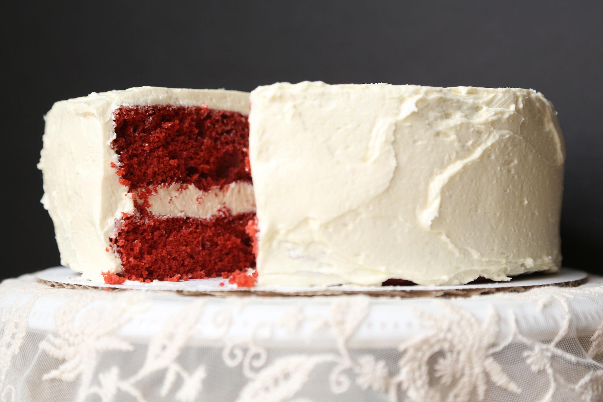 C5beb74eb12739eb Red Velvet Cake 3 Xxxlarge 2x