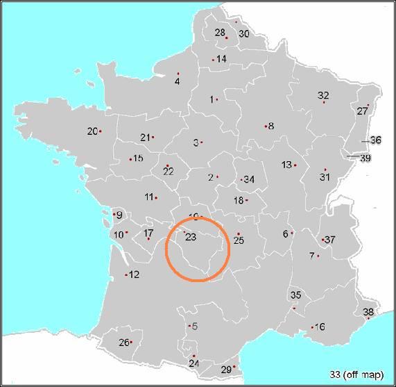 Limousin1
