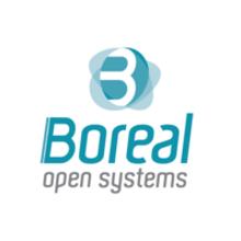 borealos