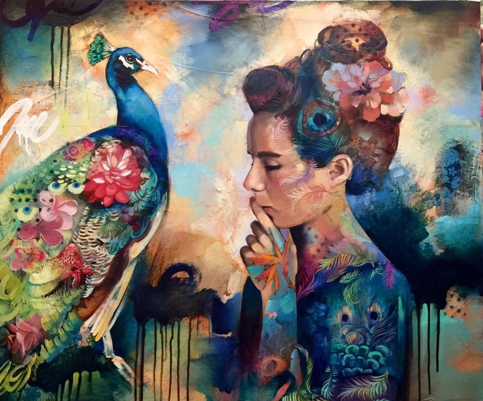 Dimitra Milan Tutt Art 39