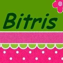 Made Bitris