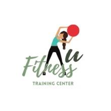 fitnessuhbg