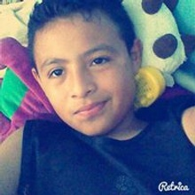Jorge Alejandro Romero Yeh