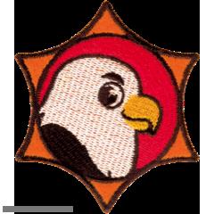 Medalla Aguila