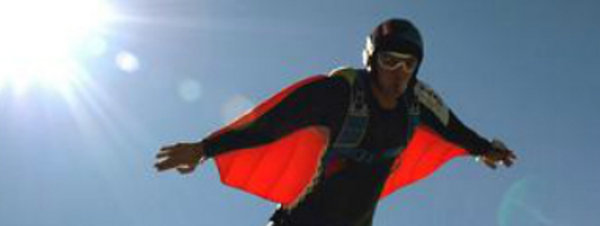 El Wingsuit El Deporte De Ries 54379587147 51351706917 600 226