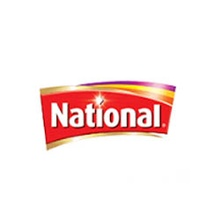 National Foods Store USA