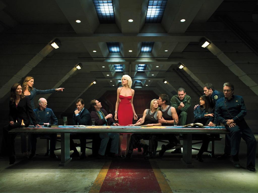 Supper Galactica Jpg