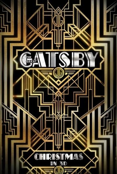 Gatsby 02
