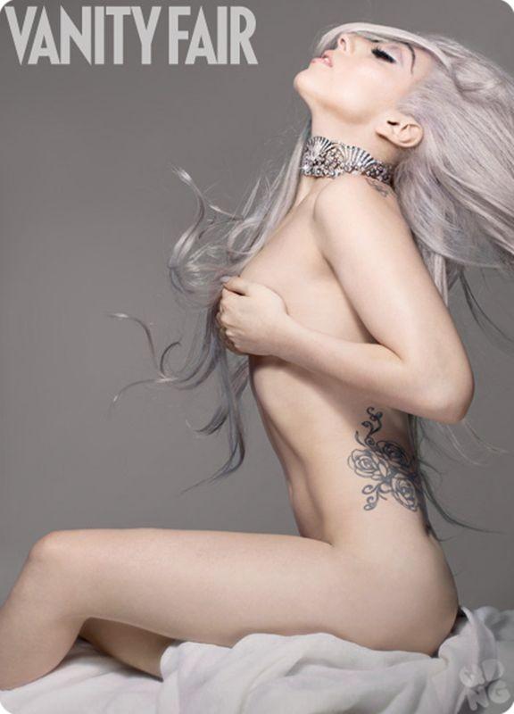Gaga116
