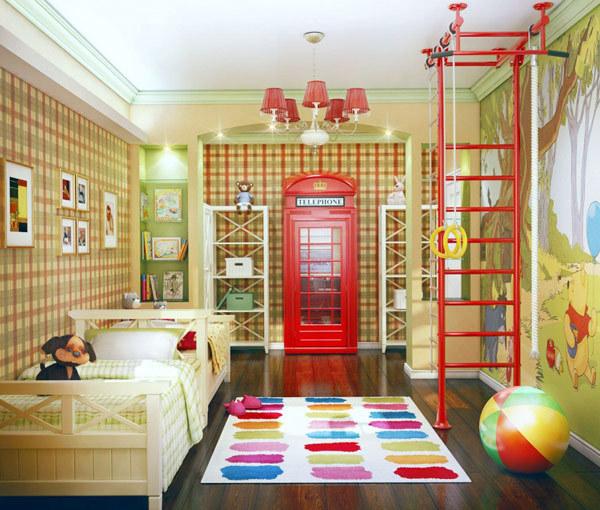 Teenarger Bedrooms 6