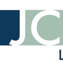 Jckim Law