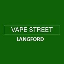 Vape Street Langford BC