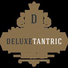 Deluxe Tantric