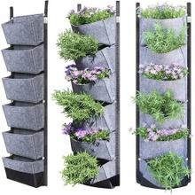 The Best Indoor Vertical Garden Kit