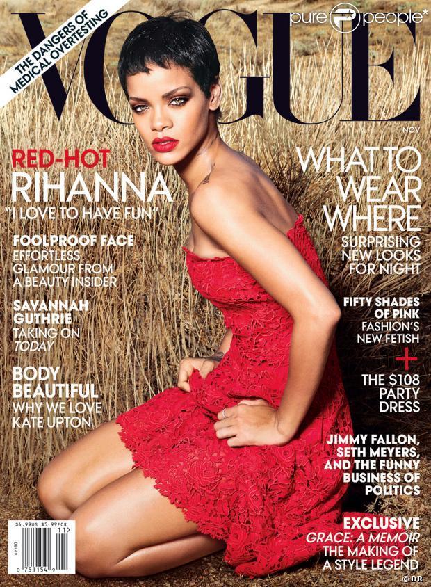 957046 Rihanna Photographiee Par Annie 620x0 2