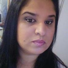 Rossy Anil