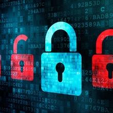 Como proteger tu privacidad en internet
