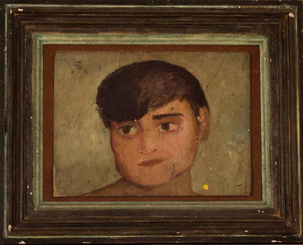 Frida Obrasmuseo 292