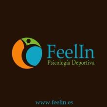 FeelIn Psicología Deportiva