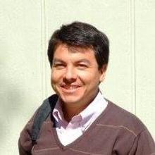 Thiago Gonzalez