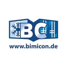 Bimicon GmbH