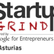 StartupGrind Asturias