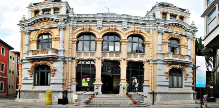 Turismo En Llanes Casino De Llanes 768x378