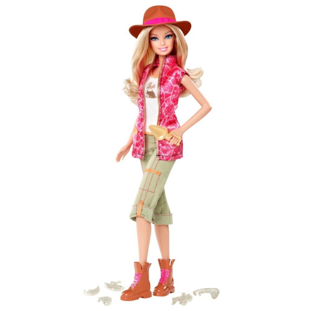 Barbie12