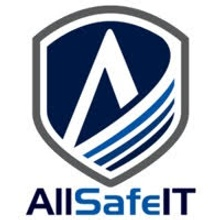 allsafe-it