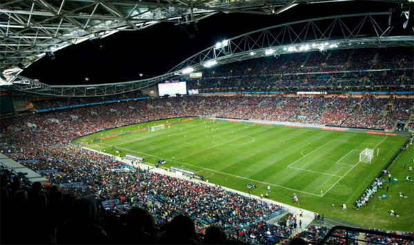 Anz Stadium 2