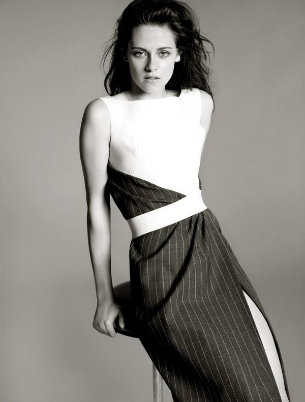Nov12 Kristen Stewart 600x792