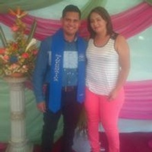 Ana C Ruiz