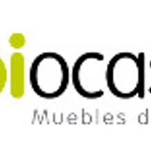 Mobiocasion