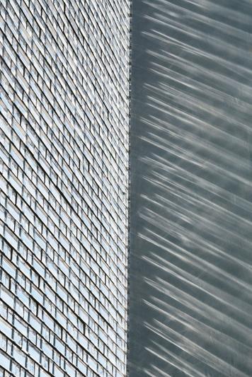 Optical Glass House By Hiroshi Nakamura 06 Jpg