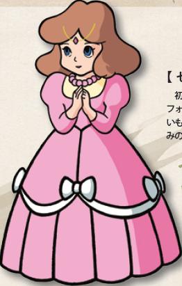 Artwork Princesa Zelda Tloz