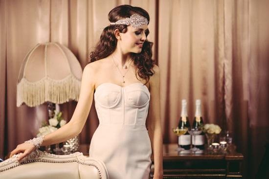 Gatsby Wedding Ideas027