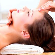 Los tratamientos de belleza más caros