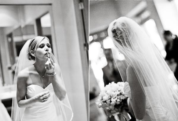 Bride Getting Ready 1 2