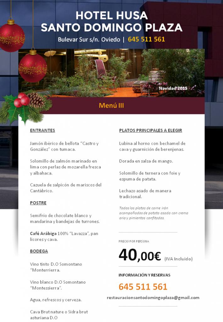 Plantilla Menus Navidad Santo Domingo 2015 3 709x1024
